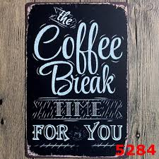 best quality bar metal paint coffee menu vintage tin sign bar pub shop home wall decor retro metal art poster decoration painting 2017 new room at cheap  on vintage menu wall art with best quality bar metal paint coffee menu vintage tin sign bar pub