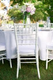 silver tiffany chairs for hire cape town. alquiler de sillas tiffany!! silver tiffany chairs for hire cape town