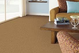 Benefits of Mohawk SmartStrand Silk Carpet