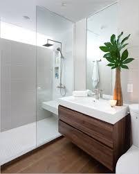 Bathroom Remodeling Durham Nc Simple Decorating Ideas