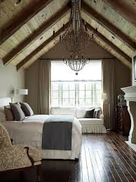 contemporary attic bedroom ideas displaying cool. A Cozy Attic Bedroom. Contemporary Bedroom Ideas Displaying Cool