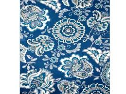 navy blue outdoor rugs area rug round and white indoor beige 8 ft x rectangle