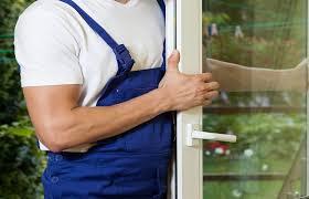 Fenster Ausgehängt Wie Sie Das Fenster Wieder Einhängen