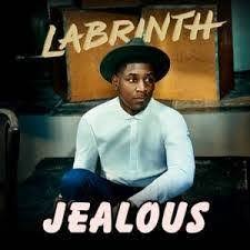 What is clear is that the character in the song has jealousy issues. Labrinth Jealous Mp3 Mp4 Download Audio Video
