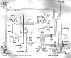 m35a2 wiring diagram wiring images m35a2 wiring diagram 20 wiring diagram images wiring