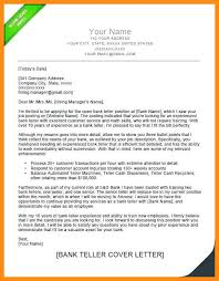 Sample Education Cover Letters 12 13 Teacher Aide Cover Letter Samples Lasweetvida Com