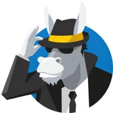 HMA Pro VPN 5.1.257.0 Crack + License Key Free Download