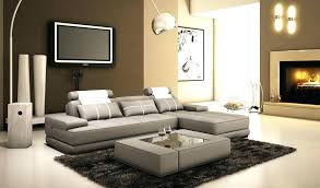 round storage ottoman coffee table beige storage ottoman coffee ottoman table black leather ottoman coffee table
