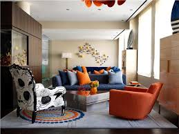 fun living room furniture. living room by christopher coleman fun furniture w