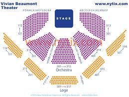 Jim Stafford Theater Seating Chart 2019