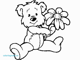 Get Well Soon Coloring Pages Printable Get Well Soon Colouring