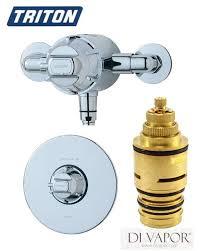 thermostatic shower cartridge problems fresh bristan shower mixer problems bathroom ideas
