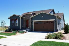 exterior paint color ideasRanch House Exterior Paint Color Web Image Gallery Exterior House