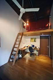 bedroom loft design. bedroom loft design of well home innovative b