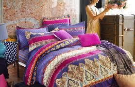 full size of duvet beautiful grey king bedding sahara silver duvet cover set double incredible