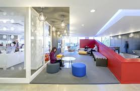 office workspace ideas. Brilliant Office Cool Office Workspace Ideas Colorful Design  Creative To M