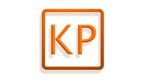 Free Kp Astrology Chart Ask Kp Astrology Expert Kp System Based Predictions