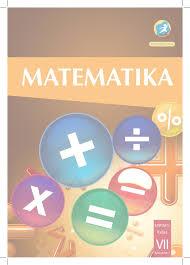Kunci jawaban biologi mandiri byadmin: Kunci Jawaban Matematika Kelas 7 Buku Paket Semester 2