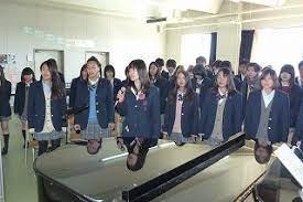 藤沢 総合 高校