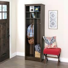 entryway organizer threshold entryway organizer with mail sorter and hooks  threshold entryway organizer shelf entryway mudroom