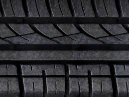 realistic road texture seamless. Rubber Car Tire Texture Seamless Free Realistic Road