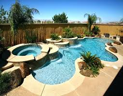 luxury backyard pool designs. Luxury Backyards Large Size Of Backyard Designs Within Stunning Images With Charming Pinterest . Amazing Ideas To Copy Asap Pools Pool