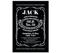 Mens 30th Birthday Invitations Birthday Invitations For Him Buy
