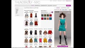 Outfit Creator With Your Own Clothes Dress Up Customize Designer Clothes To Create Your Own Unique Looks