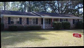 1 bedroom houses for rent in tallahassee fl. house for sale in tallahassee, florida 1 bedroom houses rent tallahassee fl