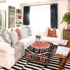 Small Picture Stylish Interior Design Ideas Uk Living Room Ideas Designs