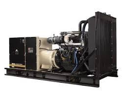 kohler power 400reozj 400 kw 400reozj diesel generators 400 kw diesel generators industrial