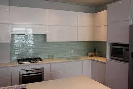 Modern Kitchen Cabinet Without Handle Modern Kitchen Cabinet