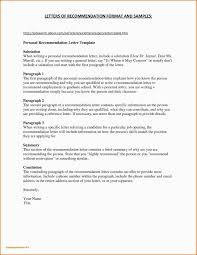 Acceptance Letter New Letter Accept Job Fer Valid Acceptance