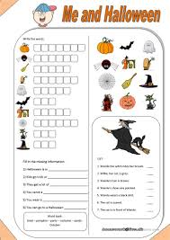 The Skeleton Dance  Listen   Connect Halloween Worksheet from moreover 462 FREE ESL Halloween worksheets together with 73 best Halloween Sight Word Plans images on Pinterest   Word work besides 462 FREE ESL Halloween worksheets additionally Kindergarten Halloween Worksheet Pack   Literacy worksheets additionally 462 FREE ESL Halloween worksheets as well Thanksgiving Rhyming Activity Make Take Teach Worksheets For as well  likewise Color the Jack o' Lantern   Worksheets  Kindergarten and School also Free Printable Reading Worksheets  Worksheet  Mogenk Paper Works also HALLOWEEN COLOR BY NUMBER FREEBIE   TeachersPayTeachers. on halloween worksheets for kindergarten high frequency