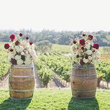 oak wine barrel barrels whiskey. Kansas City Wine Whiskey Barrel Rental Brossie Belle Oak Barrels