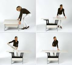 coffee table that converts to a dining table coffee table converts to desk coffee table converts coffee table