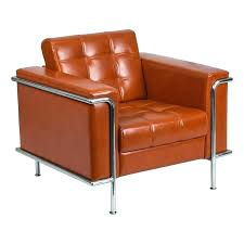 modern furniture chairs. modern furniture st louis outdoor composite mid century louisiana . chairs