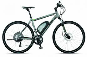 Ktm ecross 2014 electric bikes from £1 600
