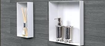 shower niche insert shower wall niches container prefab shower niche insert canada shower niche