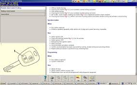206 manual fuse box peugeot get image about wiring diagram wiring diagram for peugeot 206 get image about wiring diagram