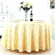tablecloth clips for picnic tables best fabric round table tablecloths living room hotel cotton t rectangle tablecloth round table