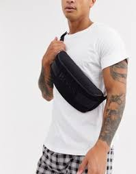 Купить мужские спортивные <b>сумки</b> Hugo <b>Boss</b> в интернет ...