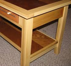 poplar wood furniture. I Think Poplar Is The Most Misunderstood. It Has Traditionally Been Used On Insignificant Internal Components Of Furniture As A Secondary Wood. Wood L