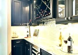 full size of wooden wine glass rack plans bottle and holder wood under cabinet the counter