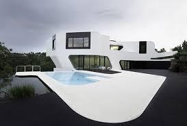 futuristic contemporary house style pinterest gh futuristic modern interior design46 design