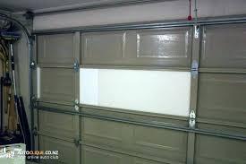 garage door insulation garage door insulation kit medium size of corning garage door insulation kit doors garage door insulation