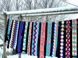 Where can I learn about Native American patterns for quilts? & Seminole quilt Adamdwight.com