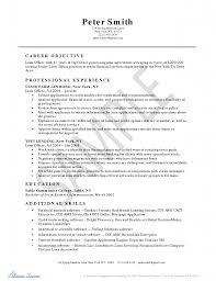 loan officer resume loan officer resume actuary resume exampl loan officer resume sample loan officer resume sample