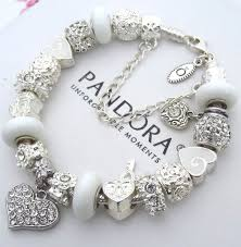 new style best 25 pandora charm bracelets ideas on pandora pandora bracelets and charms 216c9