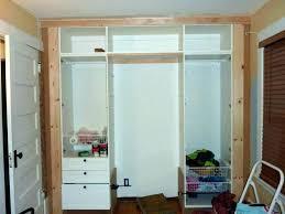 linen closet ikea bedroom linen closet ideas opened shelves drawers in glass door organizer cabinet green
